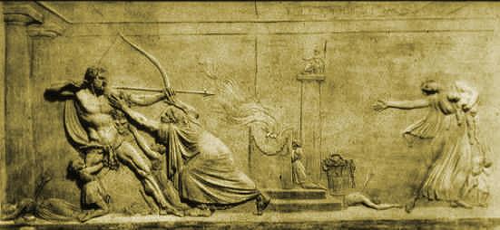 Héraclès Heracl13