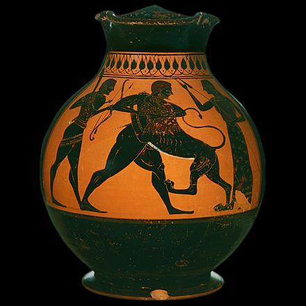 Héraclès Heracl14