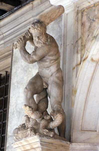 Héraclès Heracl16