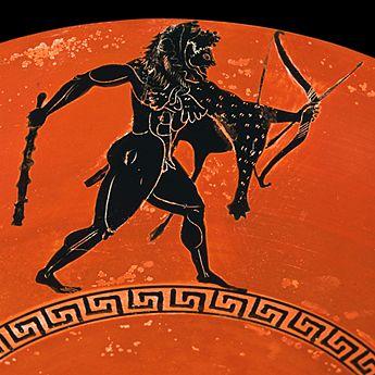 Héraclès - Page 2 Heracl17