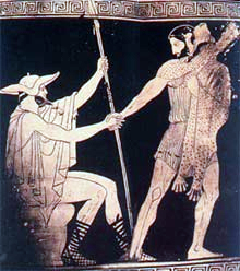 Héraclès - Page 4 Herc210