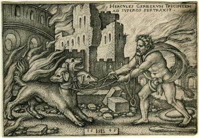 Héraclès - Page 4 Herc510