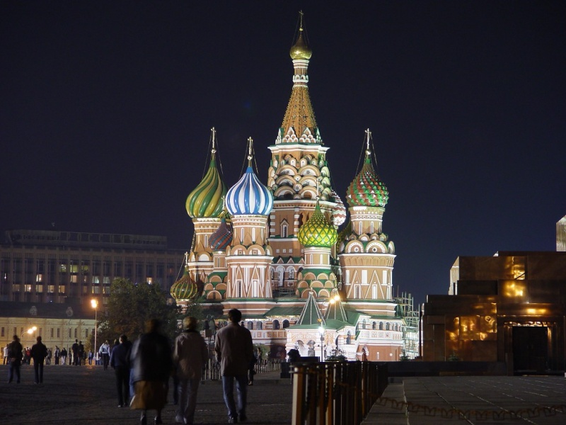 Le jeu des Drapeaux - Page 4 Kremli10