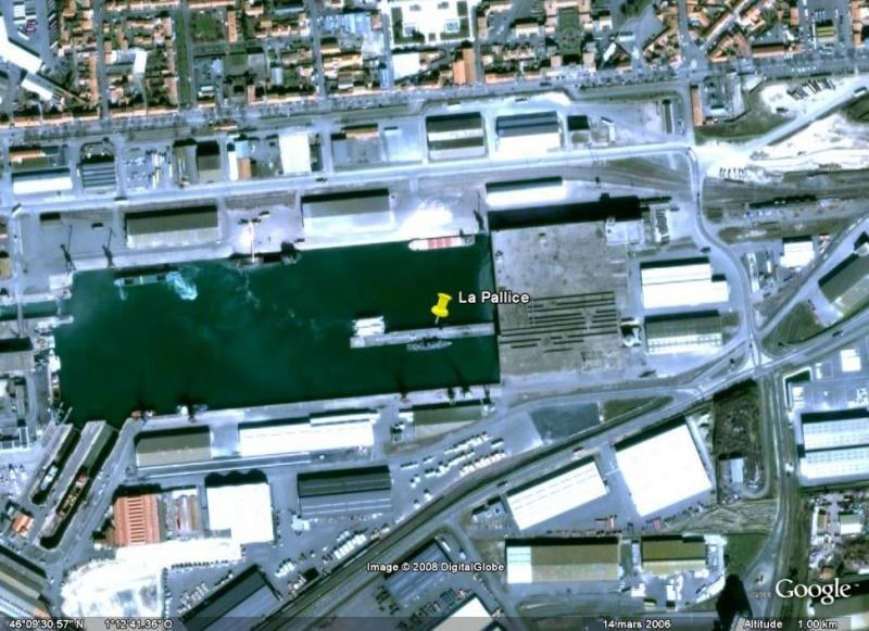 joliet - Lieux de tournages de films vus avec Google Earth - Page 12 La_pal10