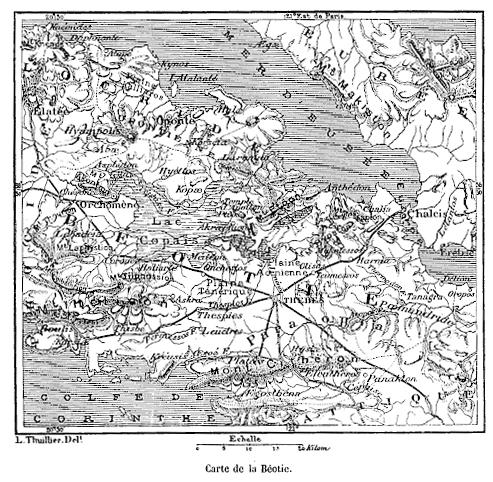 Héraclès - Page 4 Lapcar10