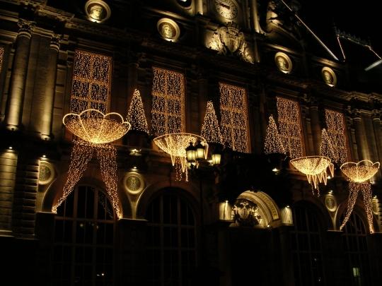 Limoges la méconnue, France Mairie11