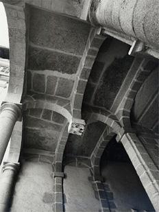 Limoges la méconnue, France - Page 2 Mdf1010