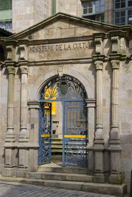 Limoges la méconnue, France - Page 2 Mdf810