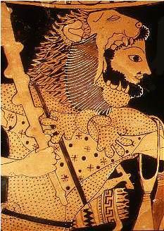 Héraclès Nemee_10