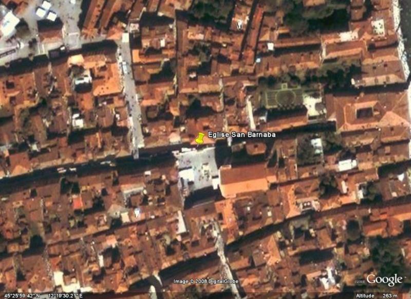 joliet - Lieux de tournages de films vus avec Google Earth - Page 12 San_ba10