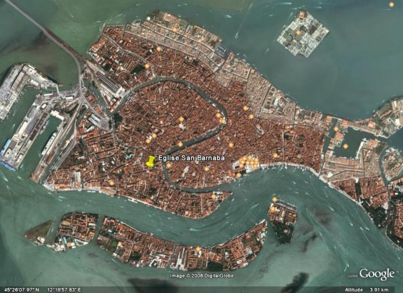 joliet - Lieux de tournages de films vus avec Google Earth - Page 12 San_ba11