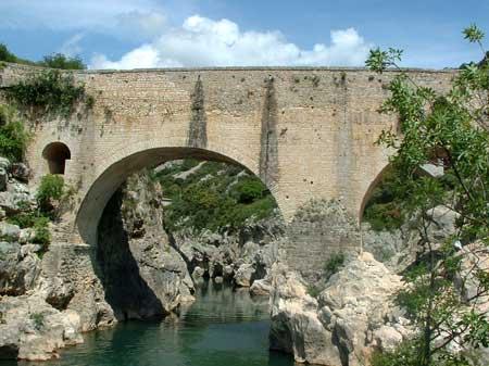 Ponts du Diable Stjean10
