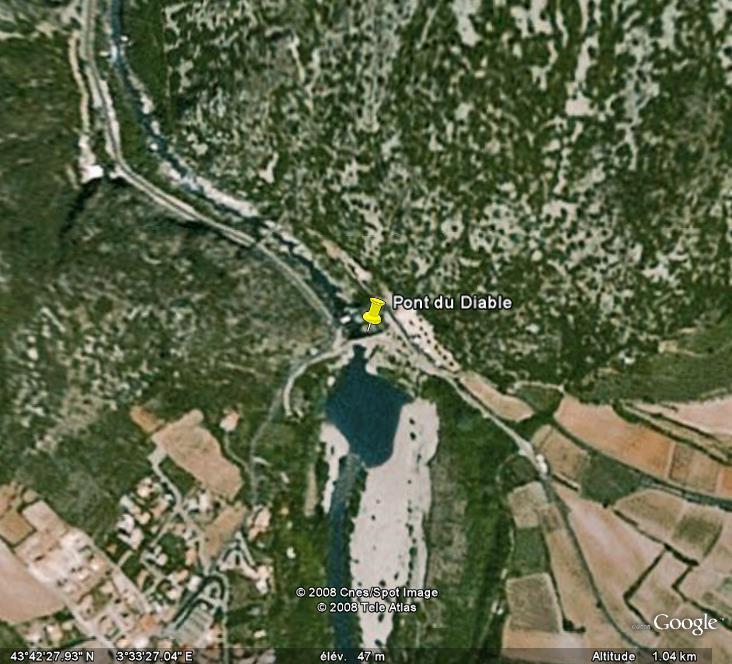 Ponts du Diable Stjean11