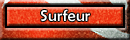 globe surfeurs, administrateurs... - Page 13 Surfeu30
