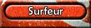 globe surfeurs, administrateurs... - Page 13 Surfeu34