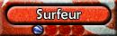 globe surfeurs, administrateurs... - Page 13 Surfeu35