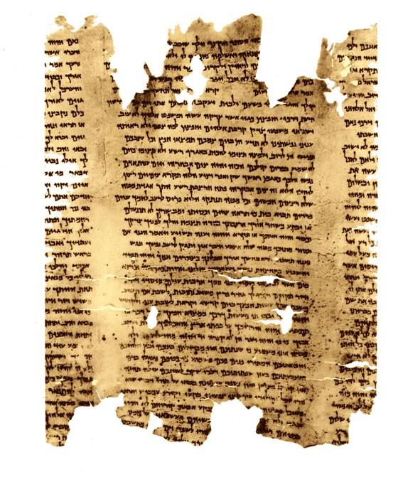 Les lieux sacrés - Héritage spirituel du Monde. - Page 2 Thequm10