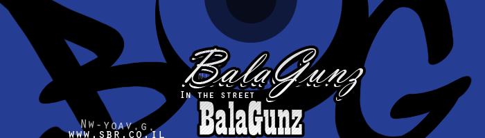 BalaGunz