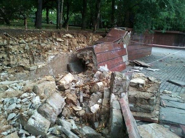 Inondations: les Russes cherchent des responsables - par Pierre Avril et les autres... 2mo0av10