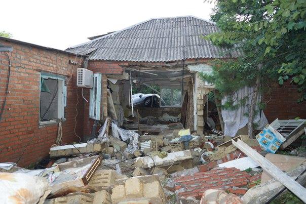 Inondations: les Russes cherchent des responsables - par Pierre Avril et les autres... Ddddnd10
