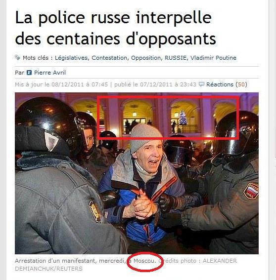 Les perles des medias  Figaro10