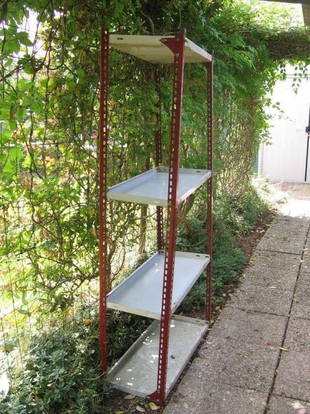 Orchidannie Jardin10