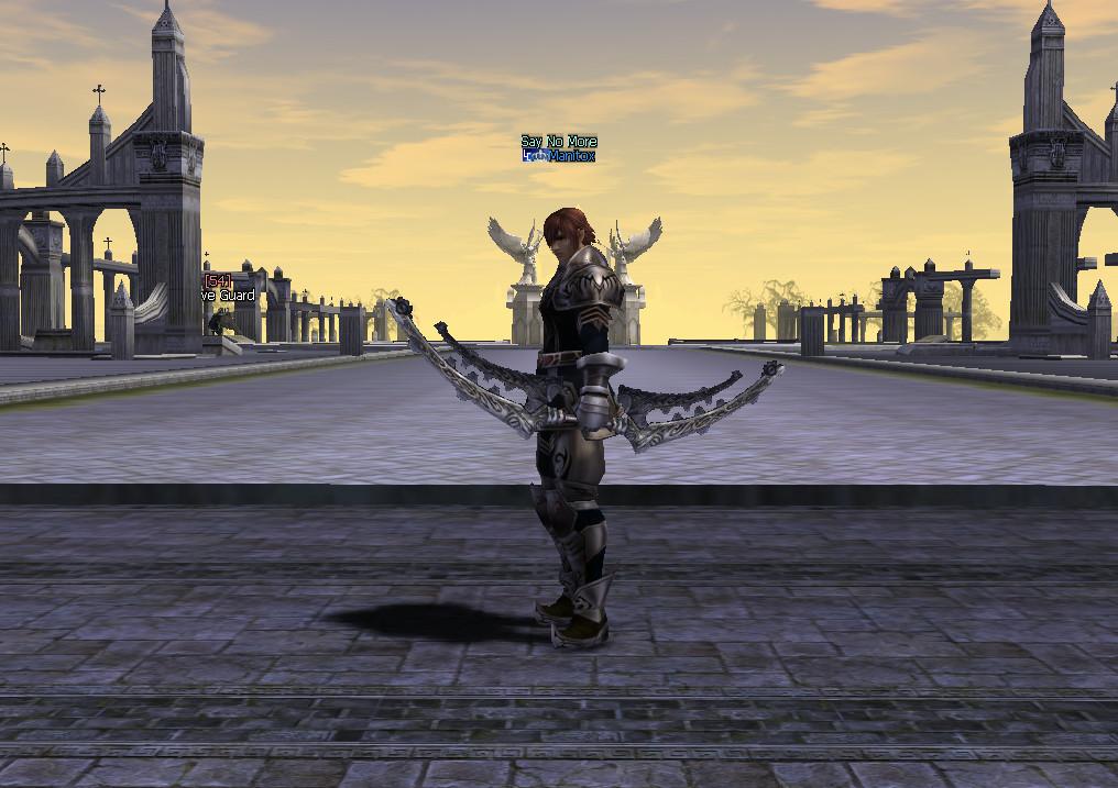 Fotitos Del juego :D - Página 3 Mi_per12