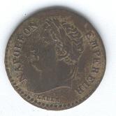 Moneda francesa de Napoleon? Nap_110