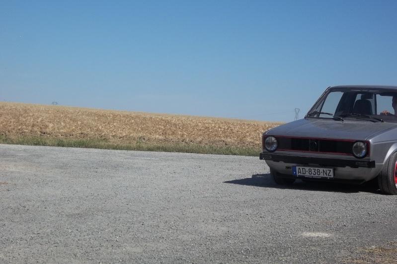 mon caddy 1900D-news photos - Page 17 Mon_e178