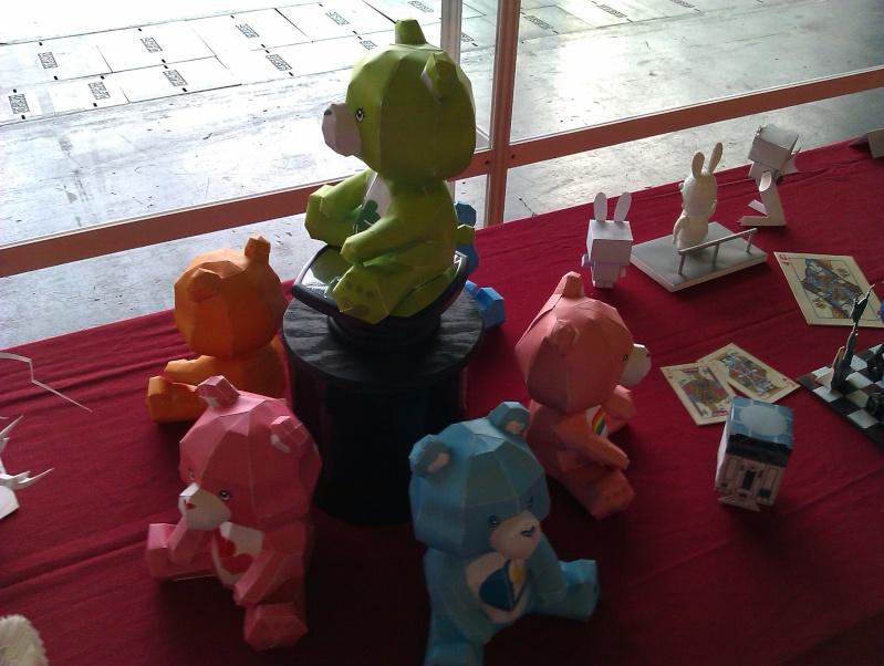 Photos de la japan expo 2012! Imag0114