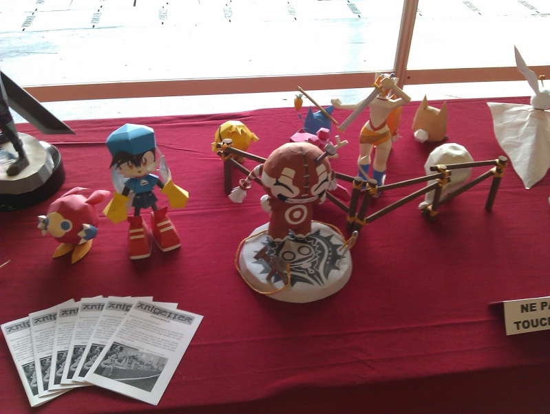 Photos de la japan expo 2012! Imag0115