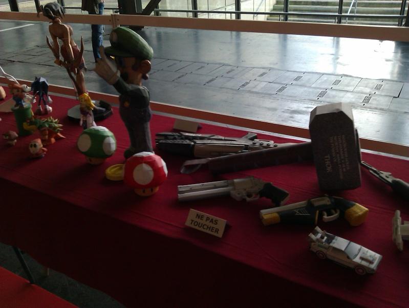 Photos de la japan expo 2012! Imag0117