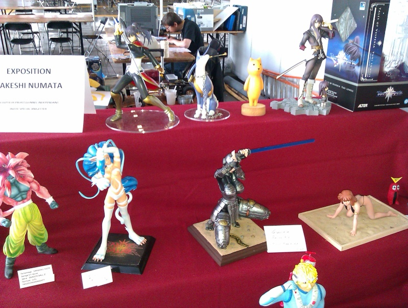 Photos de la japan expo 2012! Imag0120