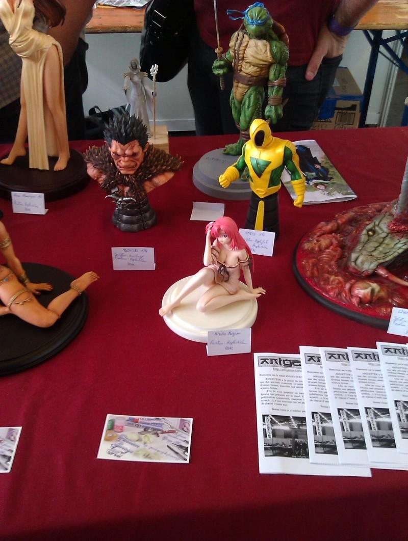 Photos de la japan expo 2012! Imag0125