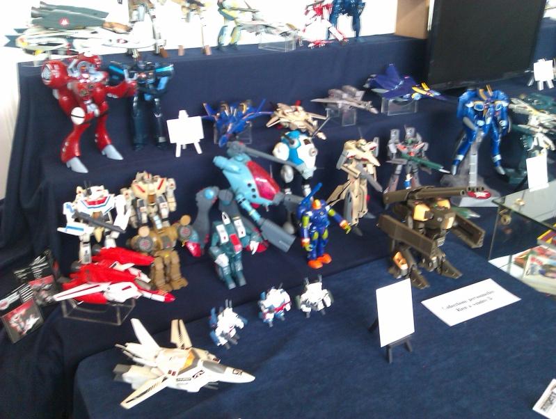 Photos de la japan expo 2012! Imag0126