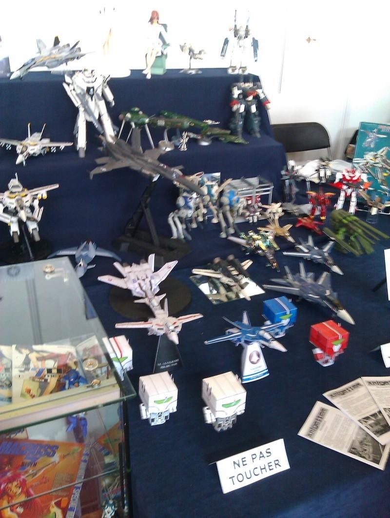 Photos de la japan expo 2012! Imag0127