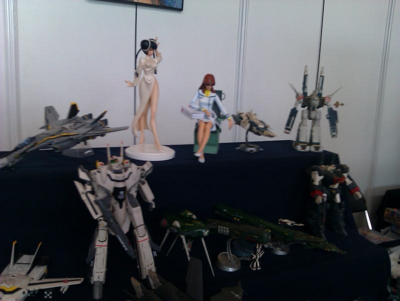 Photos de la japan expo 2012! Imag0128