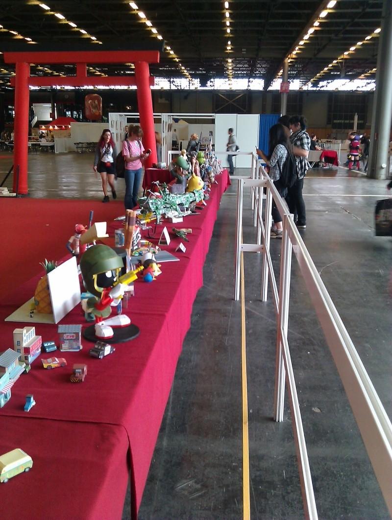 Photos de la japan expo 2012! Imag0129