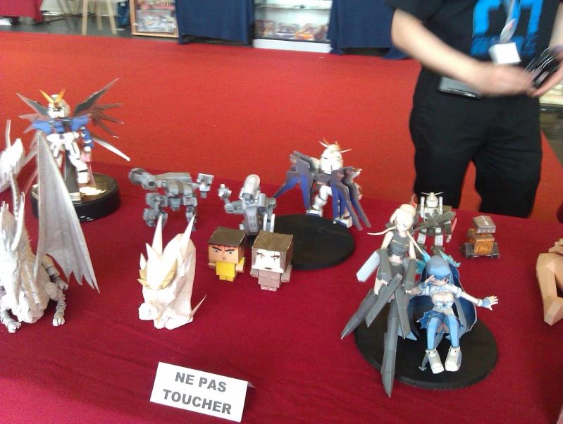 Photos de la japan expo 2012! Imag0131