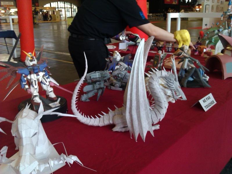 Photos de la japan expo 2012! Imag0133