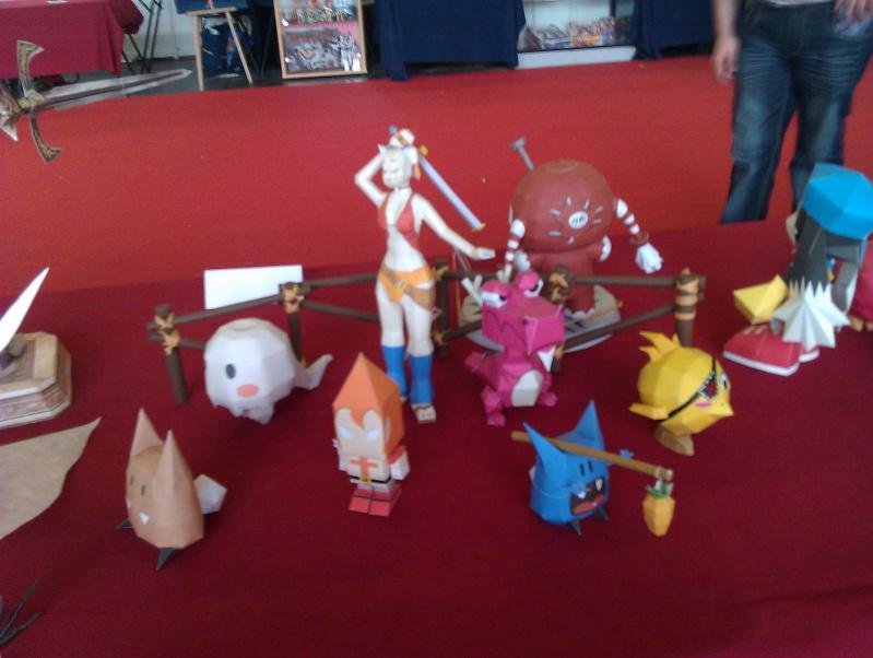 Photos de la japan expo 2012! Imag0134