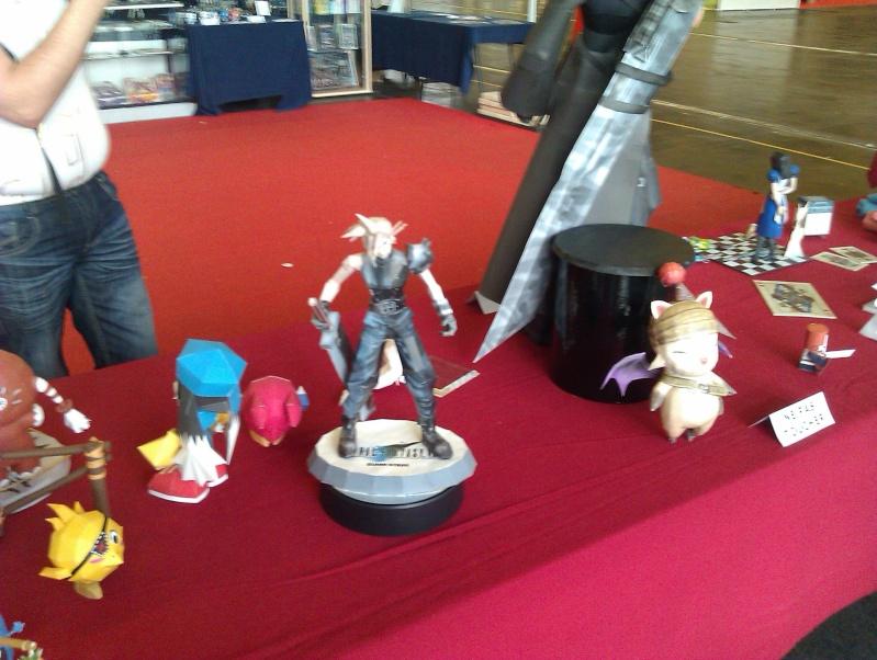 Photos de la japan expo 2012! Imag0135