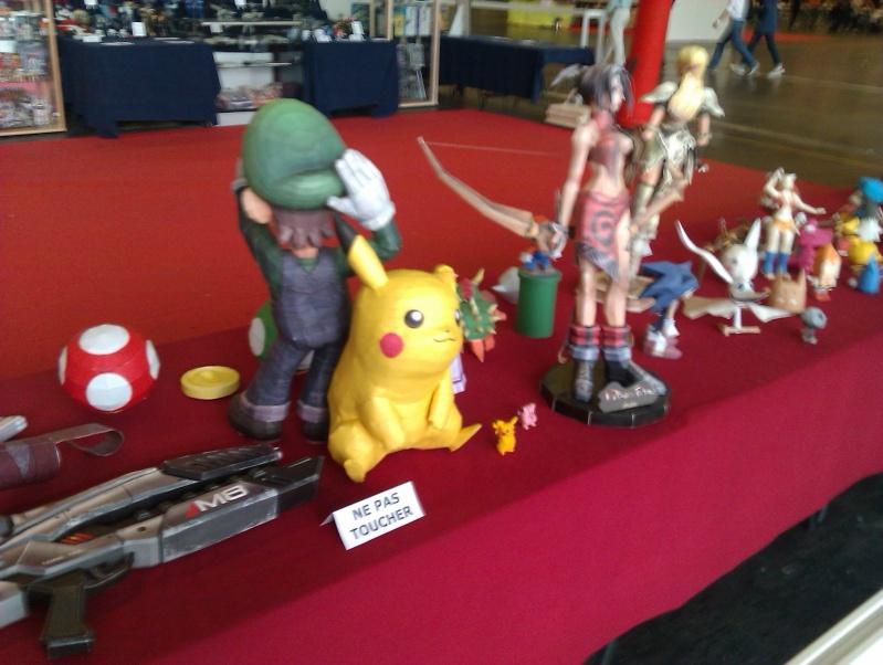 Photos de la japan expo 2012! Imag0136