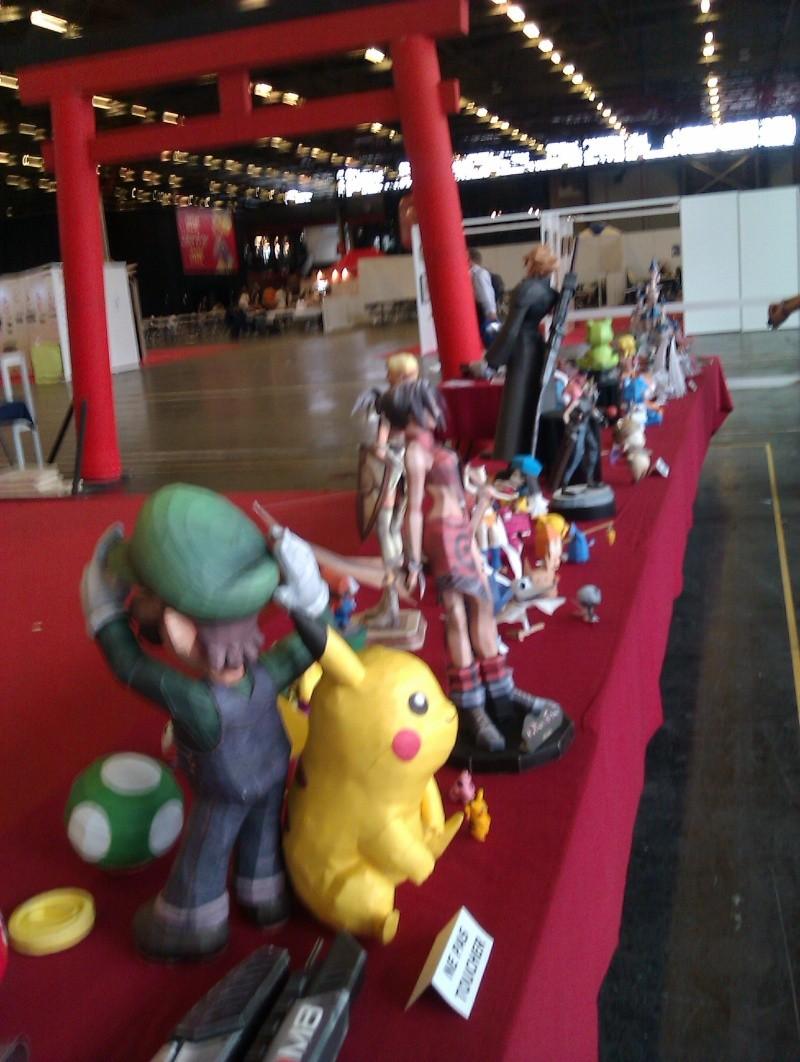 Photos de la japan expo 2012! Imag0138