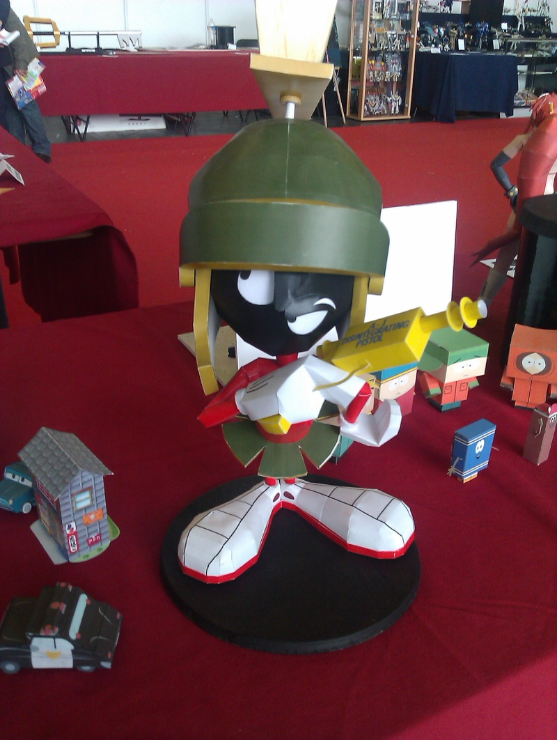 Photos de la japan expo 2012! Imag0139