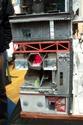 Migennes Collector 2012 Photo_31