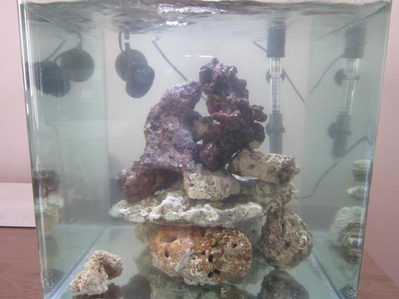 Nano eau de mer J_0_pi10