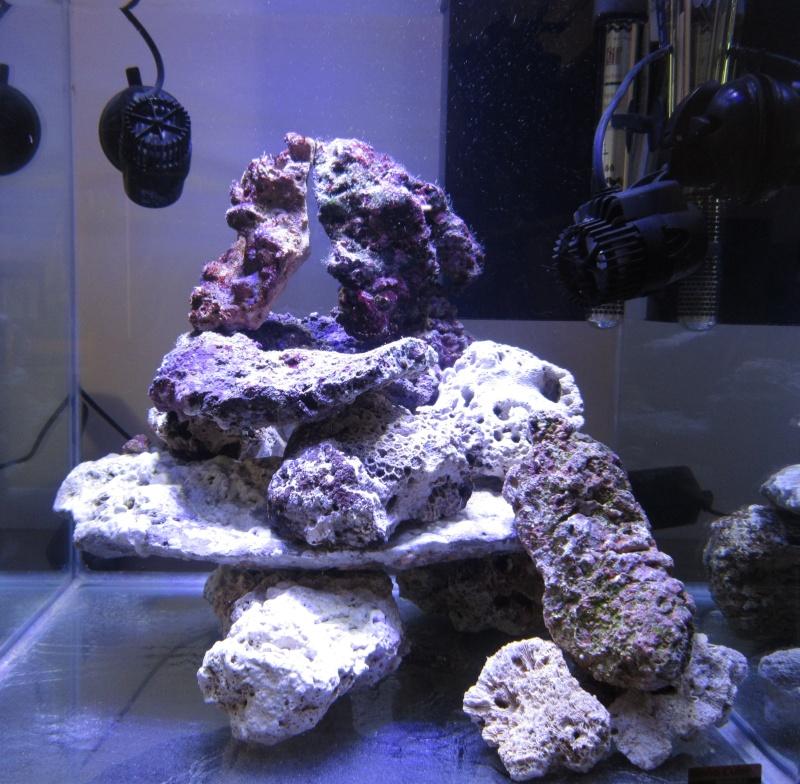 Nano eau de mer Nano_e13