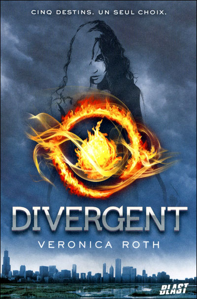 [Roth, Veronica] Divergente - Tome 1 Diverg10
