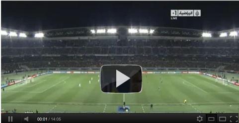 Regarder en direct live stream - stream live 00_bmp11